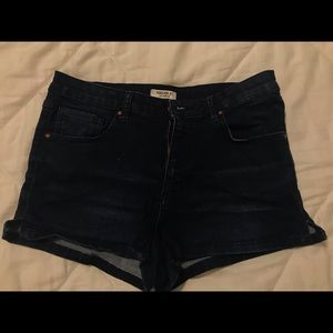 Shorts - Lot of shorts!!! Perfect for summertime